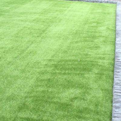 38 ml luxury artificial grass