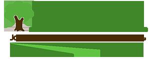 Macaulay Landscaping Services Logo
